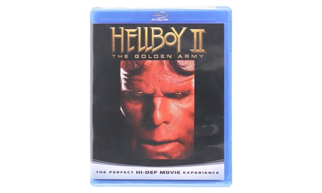 Hellboy II: The Golden Army on Blu-ray 39f69d00-ee24-11e6-81c5-00259060b5da