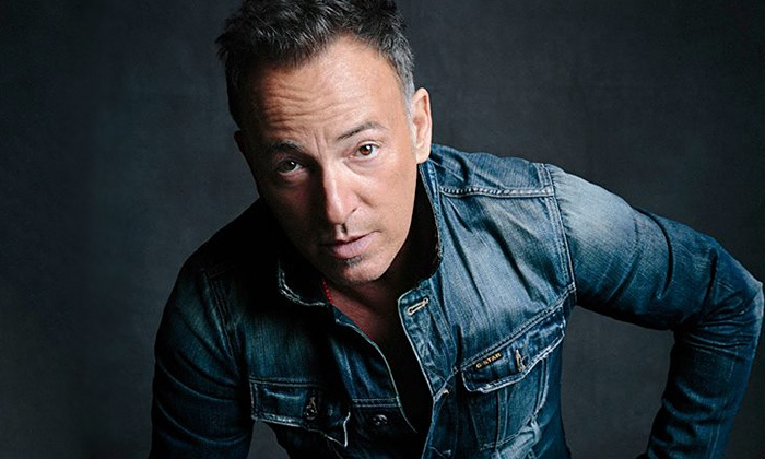 A Tribute Night of Bruce Springsteen - Coda: A Tribute Night of Bruce Springsteen with The B Street Band at Coda on June 4 at 8:30 p.m. (Up to 60% Off)