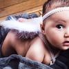 Séance shooting photo pour bébé au choix
