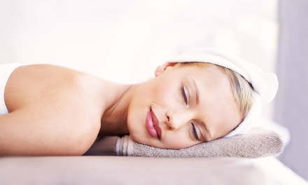 1Hour Facial Treatment Package One $29, Two $49 or Three Visits $69 at Clean Skin Clinic Up to $749.70 Value
