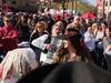 Italian Festival of Arizona – Up to 51% Off