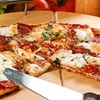Up to 52% Off at Alexander's Restorante and Pizzeria