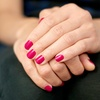 Up to 50% Off Manicure Packages at American Nails Style