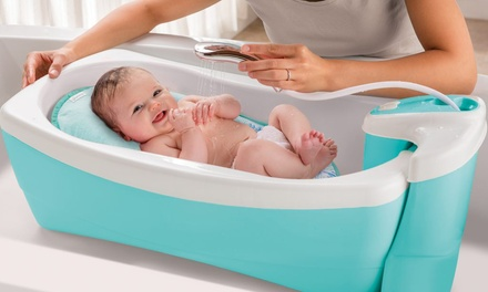 Accessori da bagno Summer Infant