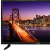 "Vinova 32"" 720p HD Ready LED TV (2017 Model)"