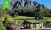 TasVillas Group - TasVillas Group: Tasmania: From $329 for a Three-Night Stay for Up to Two People in Any TasVillas Chain Property