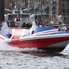 Thames Jet Boat Ride for Two