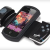 $24.99 for an Ion iCade Mobile Game Controller