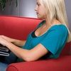 """Targus Lap Chill Mat for Up to 17"""" Laptops"""