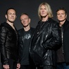 Def Leppard with Poison & Tesla – Up to 39% Off Concert