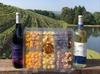Up to 40% Off Pairing at Blue Mountain Vineyards & Cellars