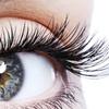 Up to 56% Off Eyelash Extensions at Bang Salon & Day Spa