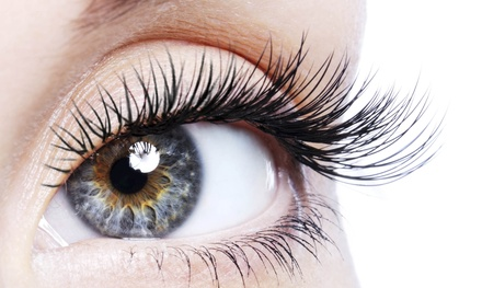 San Marcos Eyebrow Threading - Deals in San Marcos, TX | Groupon
