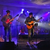 Zac Brown Tribute Band – Up to 64% Off Concert
