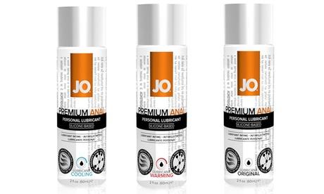 System Jo Anal Premium Lubricant 68ea9c6e-a1db-11e6-b649-002590604002