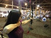 Deer Creek Archery - 3, Bel Air: Archery-Range Package for Two or Up to Four, or a Private Party for Eight at Deer Creek Archery (Up to 70% Off)