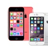 Apple iPhone 5, 5s, 5c, or 6 Smartphone (Refurbished B-Grade)