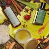 Bodhi Natural Luxury Aromatherapy Bath Salts (18oz.)