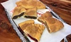 Up to 48% Off Fried Pies or Subs