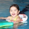 Up to 55% Off Swimming Lessons