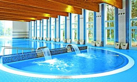 Hotel delle terme groupon - Alberghi saturnia con piscina termale ...
