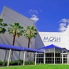 Up to 40% Off at Museum of Science & History