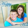 Up to 87% Off Photo Shoots from Spotlight Photography