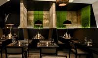 Asiatisches 3-Gänge-Gourmet-Überraschungsmenü für 2 oder 4 Personen im MUN Restaurant (bis zu 23% sparen*)