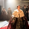 """""""Wolf Hall: Part One"""" – Off-Broadway Play"""