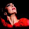 """Espectáculo flamenco """"Emociones"""""""