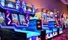 Up to 40% Off Gaming Fun at Laser Ops Extreme Gaming Arcade