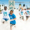 Up to 60% Off Admission to Bubble Run