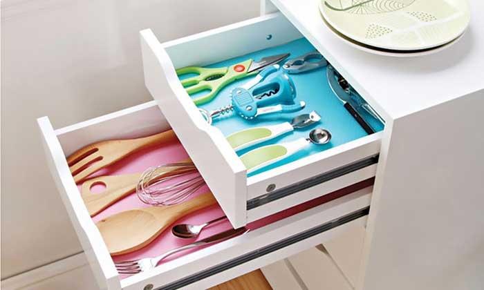Kühlschrank Matte Antibakteriell : Kühlschrank schubladen matten groupon goods