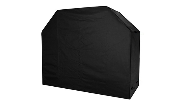 Waterproof BBQ Cover: One ($19) or Two ($32)