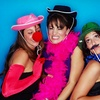 Up to 51% Off Photo-Booth Rentals