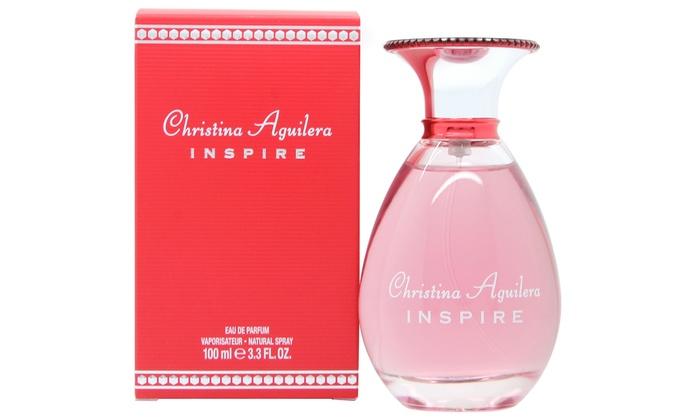 Flk1jc Jolierose Parfum Christina Aguilera Sephora K1lFJcT3