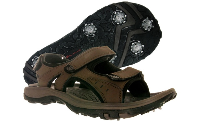 Orlimar Apollo Men's Golf Sandal