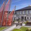 Sligo: 4* Coastal Break with Breakfast