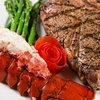 Up to 50% Off at Pampas Grille