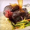 Half Off Steak-House Fare at Portland Prime