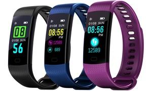 Bracelet sport Bluetooth