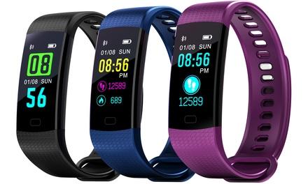 Bracelet sport Bluetooth MMTEK NP-38 multi sport