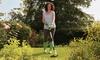 Garden Gear 20V Grass Trimmer