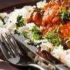 $10 for Cuisine at Tajmahal Restaurant