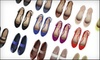 Berk's Stores Inc. - College Hill: $15 for $30 Toward Shoes and Accessories at Berk's Store