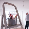 Up to 68% Off Home-Remodeling Services