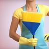 63% Off House Cleaning from MB Cleaning