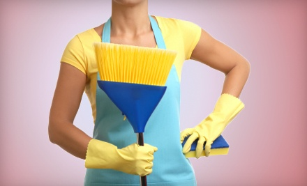 MB Cleaning - MB Cleaning in