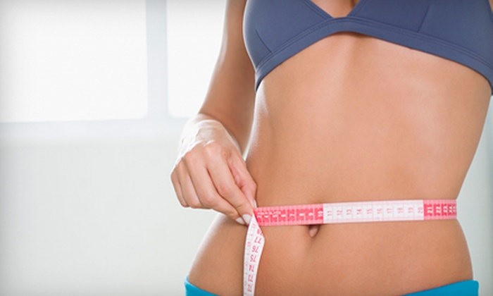 null - Noblesville: $799 for Six Zerona Laser Body-Sculpting Treatments at Hamilton Surgical Arts in Noblesville ($1,700 Value)
