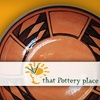 57% Off at That Pottery Place Studio